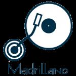 LogoMadrillano