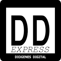LOGO-DDXpress