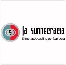 Sunnecracia