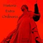 Logotipo de Historia Extra Ordinaria