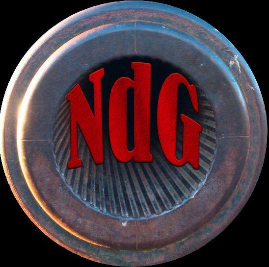 Logotipo_NdG