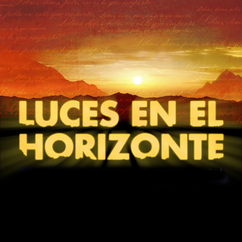 Logo Luces en el Horizonte